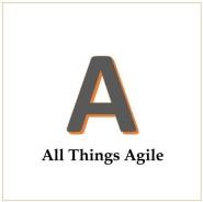 allagile-1